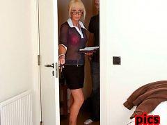 Joanna Jet returns to Shemale Pornstar